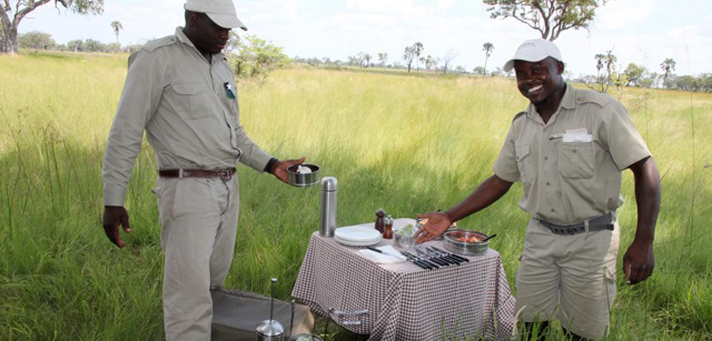 2011-05-27 Botswana safari Hoved