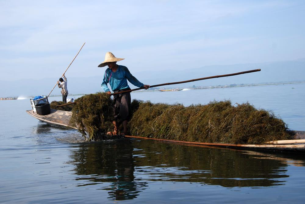 2011-10-06 Yangon Inle Bagan 8 dgr Inle1