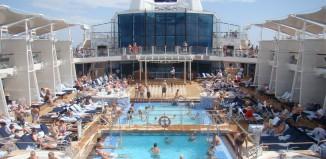 2012-01-09 Cruise Hoved.jpg