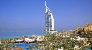 2012-03-22 Dubai Lena Hoved