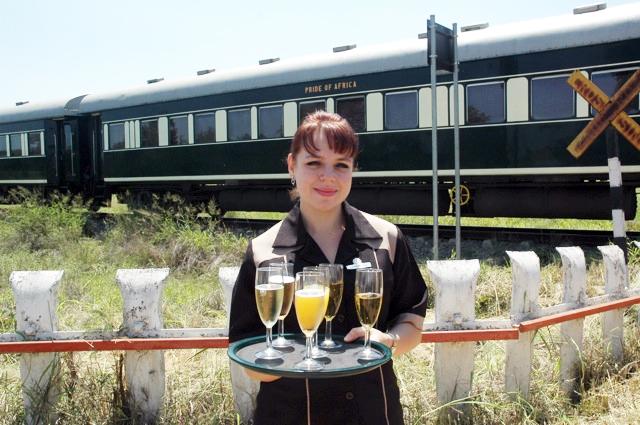 2012-0416 Rovos Rail 2