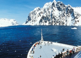 2012-05-03 Cruise Antarktis.jpg
