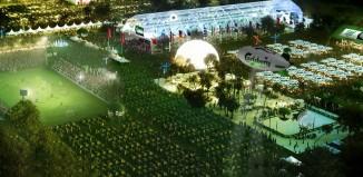 2012-05-14 Fotball EM Carlsberg Hoved