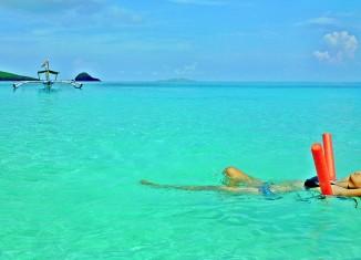 2012-05-21 Reiseliv Filippinene Ilocos Norte