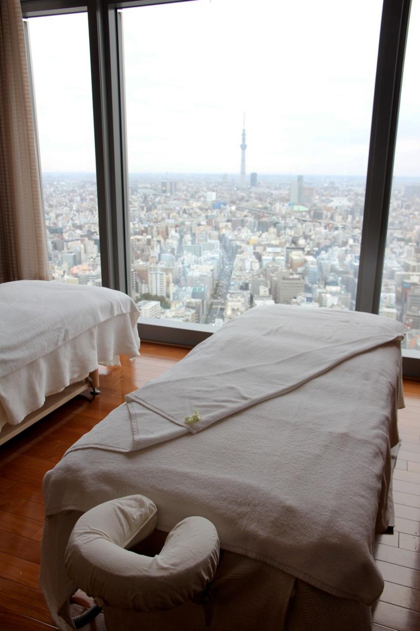2012-05-31 Tokyo 4.jpg