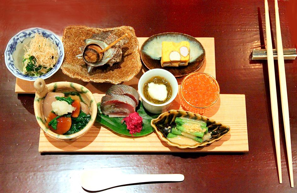 2012-05-31 Tokyo 5.jpg