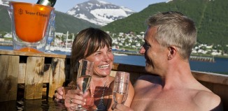 2012-06-29 Nord-Norge-guide HOVED 2.jpg