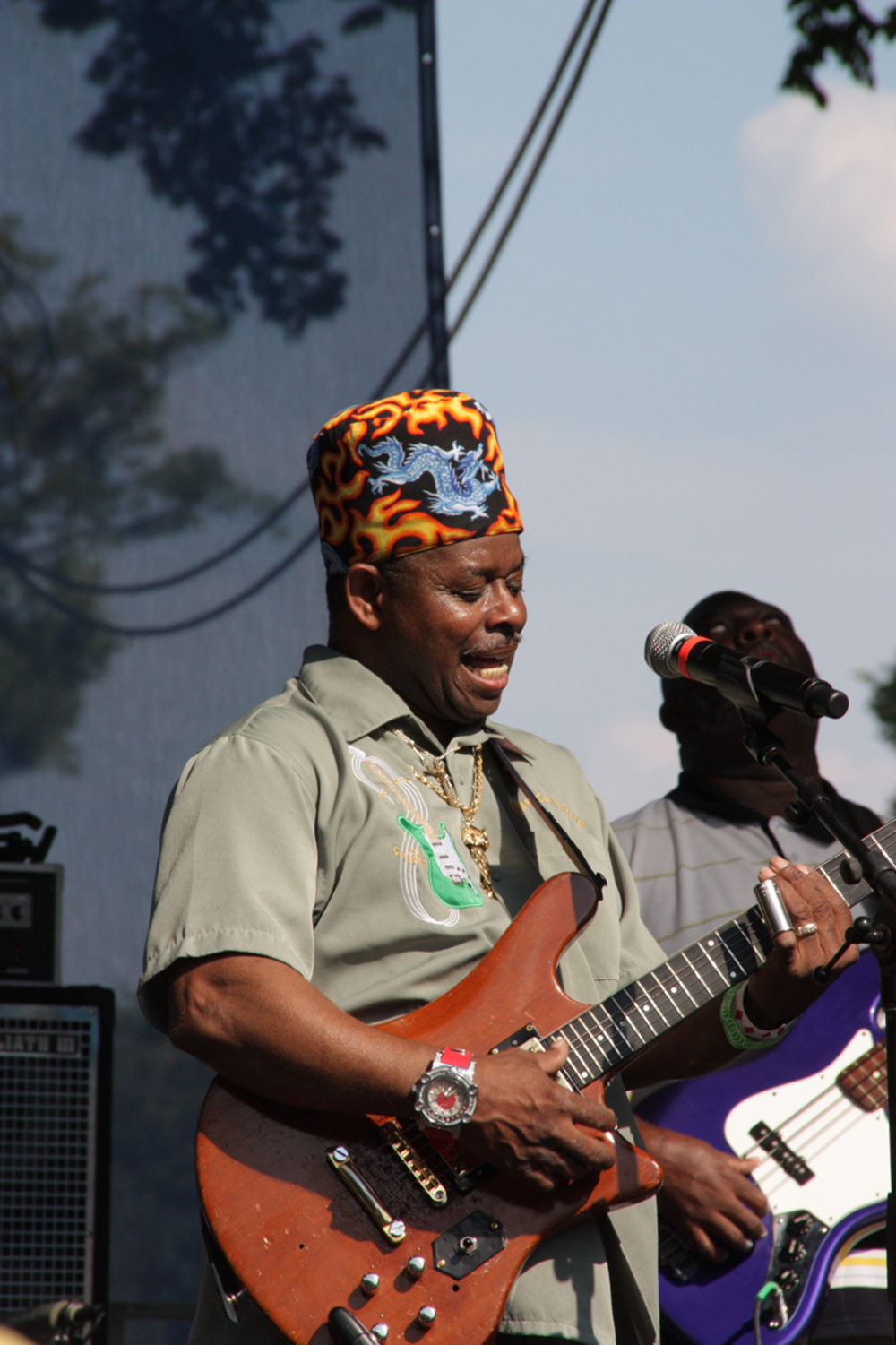 2012-07-10 Blues og MC USA 2.jpg