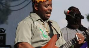 2012-07-10 Blues og MC USA HOVED.jpg