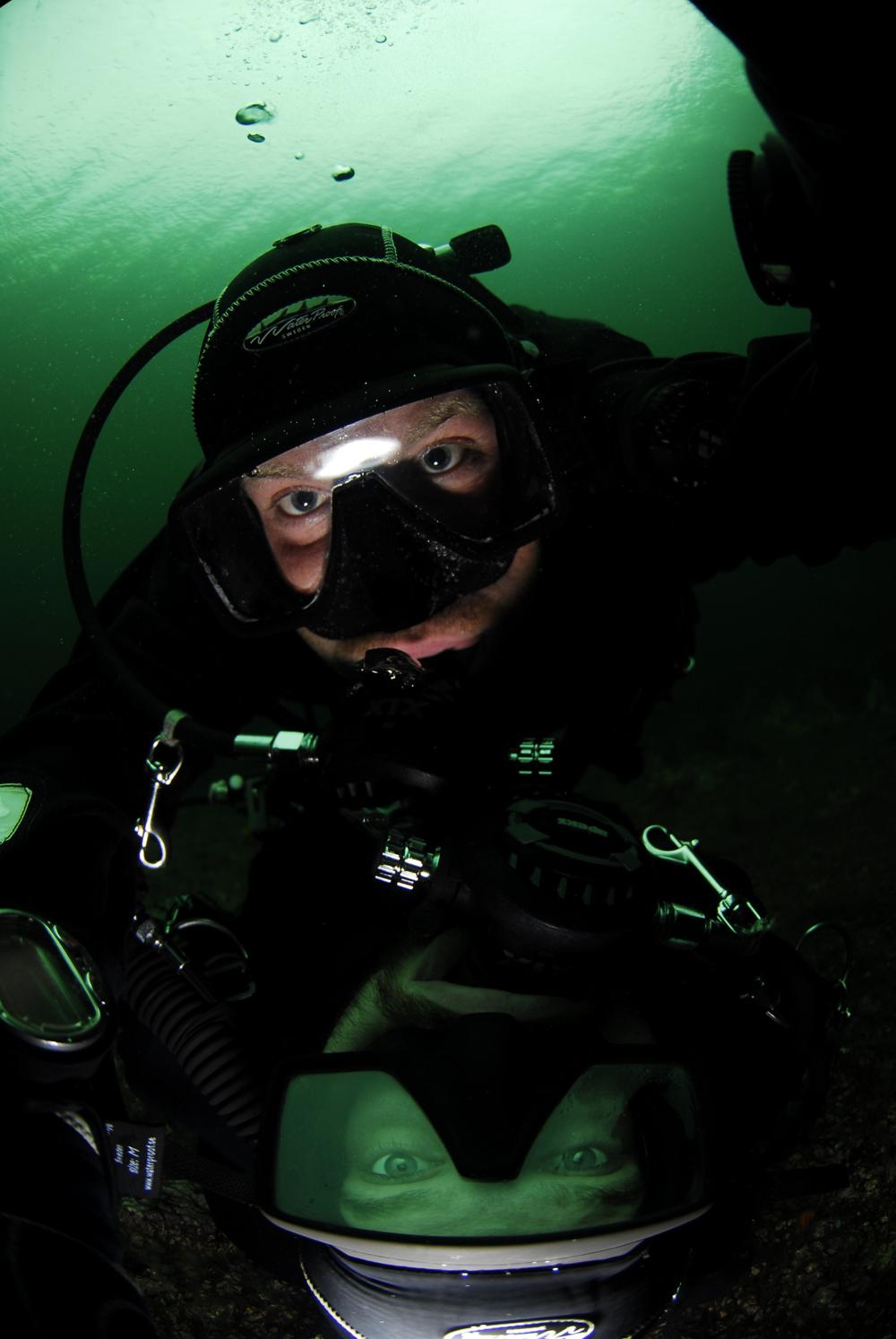 2012-09-10 NM Undervannsfoto -Magnus Tornes.jpg