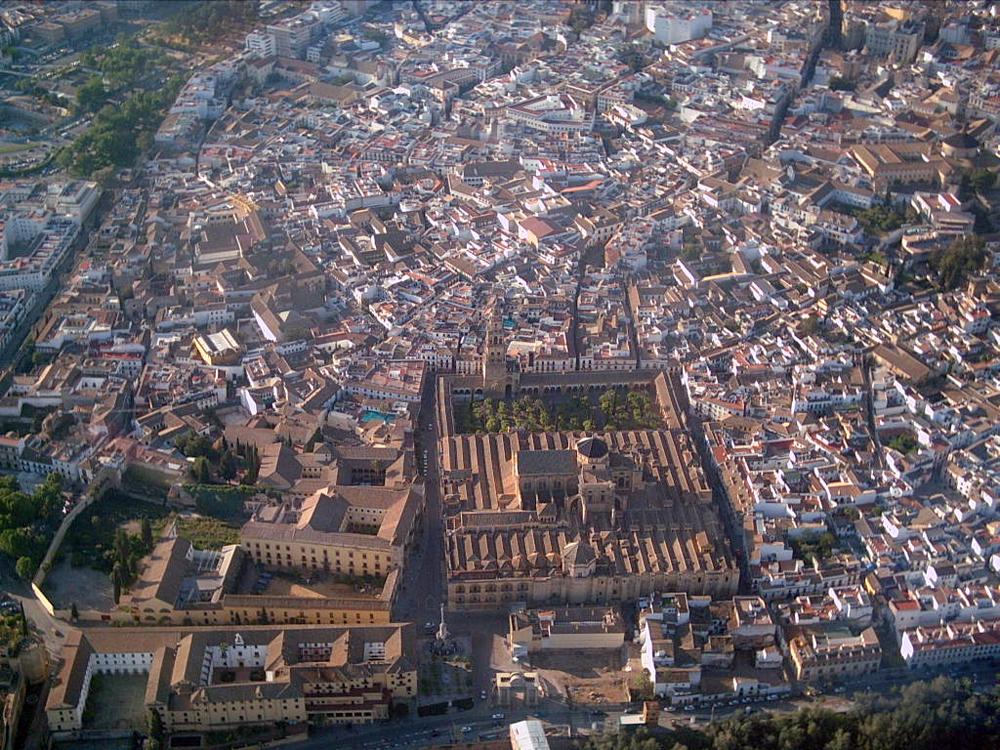 2012-10-01 Cordoba flyfoto.jpg