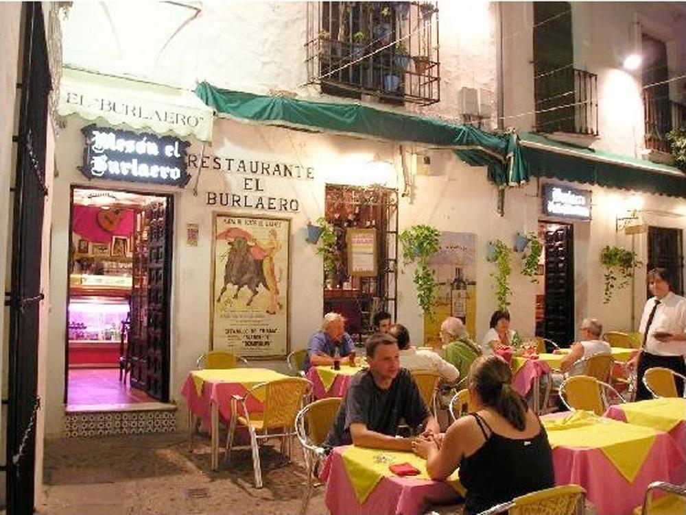 2012-10-01 Cordoba Restaurant.jpg