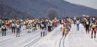 2012-10-01 ITALIA Cortina Dobbiaco i Tour HOVED.jpg