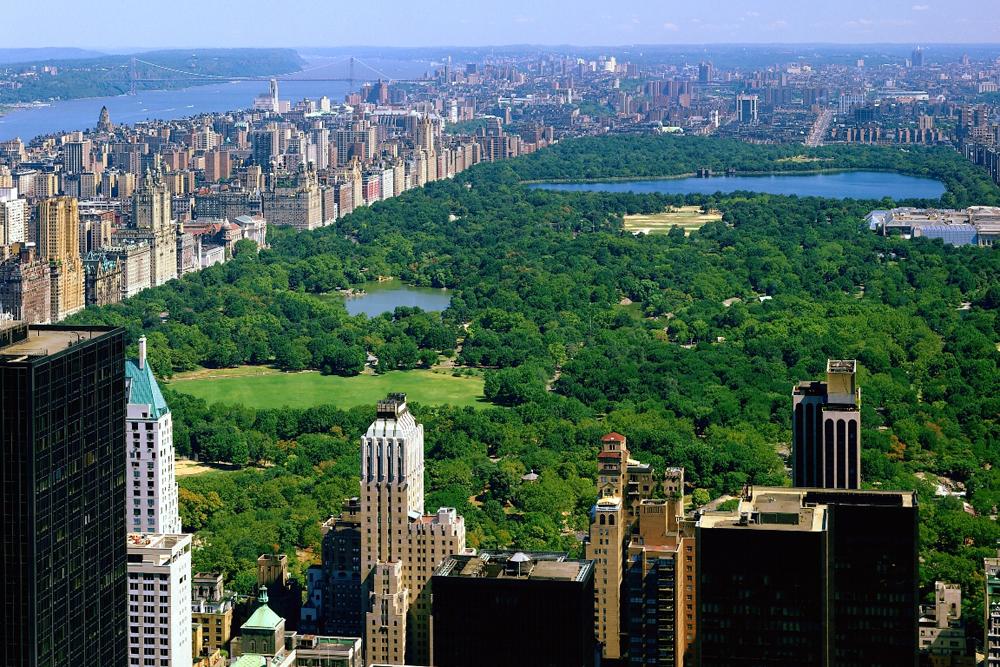 2012-10-01 New York.jpg
