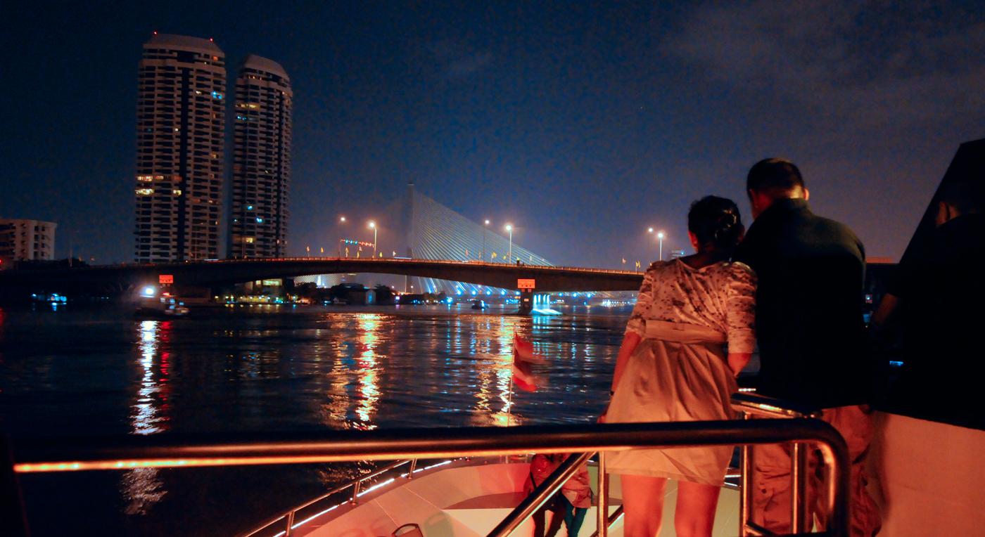 2012-10-26 Bangkok Asiatique Hoved.jpg