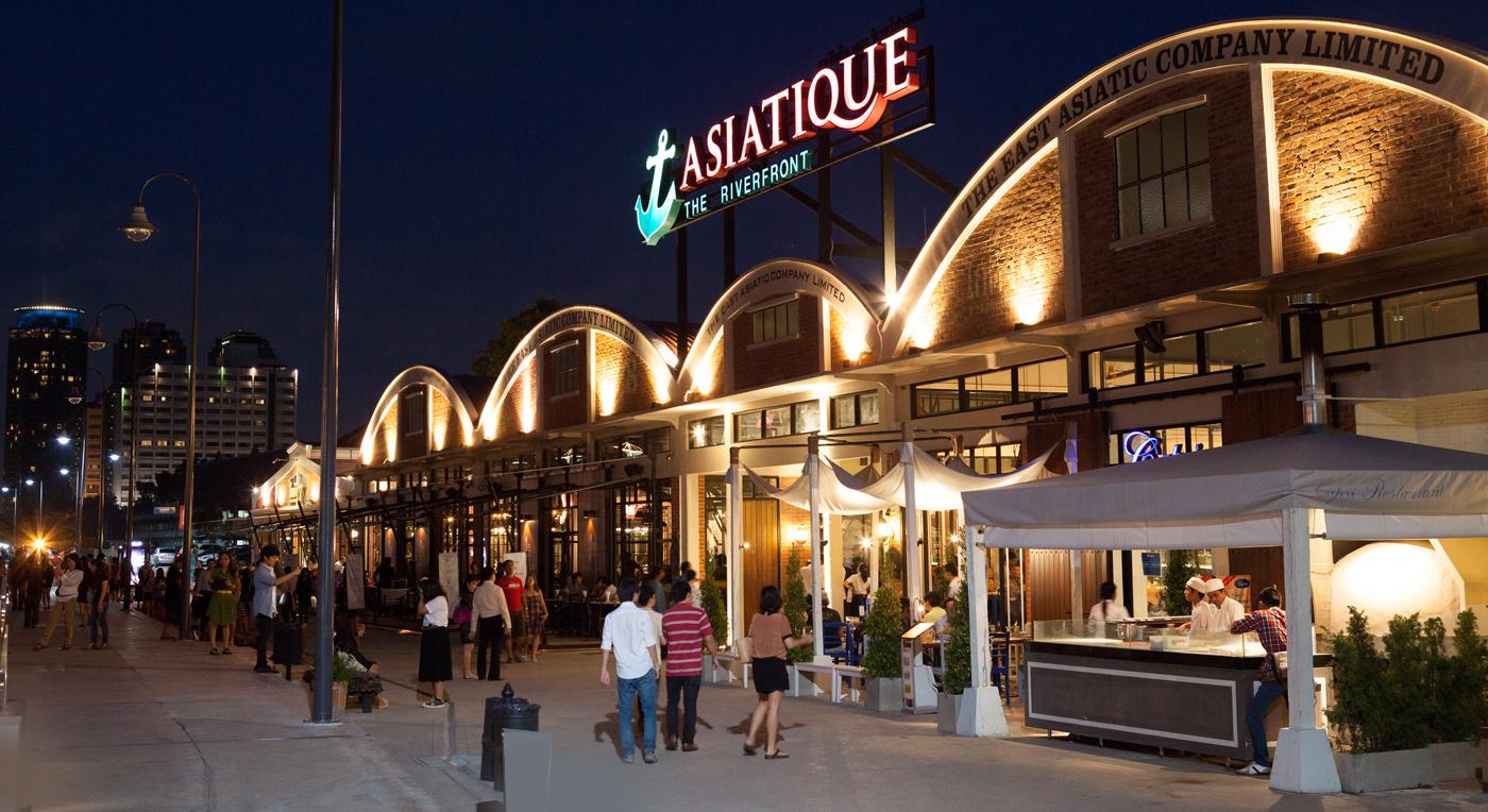2012-10-26 Bangkok Asiatique.jpg