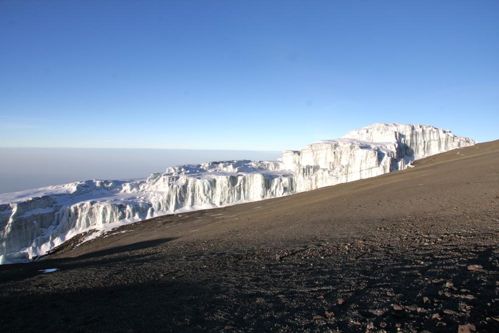 2012-11-02 Kilimanjaro Martin Fremstad 2.jpg
