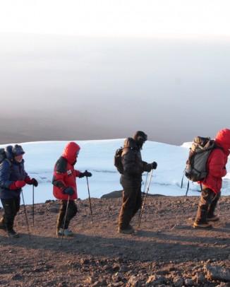 2012-11-02 Kilimanjaro Martin Fremstad Hoved.jpg