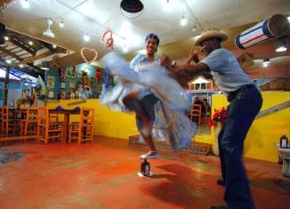 2012-11-09 Dominikanske Republikk.jpg