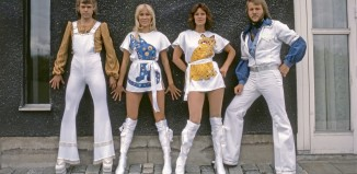 2012-11-22 ABBA-museum.jpg
