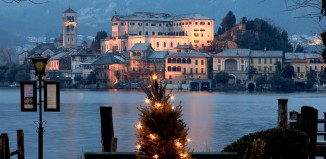 2012-12-01 Julemarked Italia Piemonte.jpg