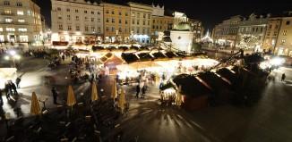 2012-12-01 Julemarked Polen.jpg