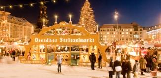 2012-12-01 Julemarkeder i Europa Dresden.jpg
