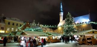 2012-12-06 Julemarked Tallinn.jpg