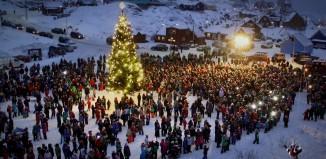 2012-12-21 Jul på Grønland Hoved.jpg
