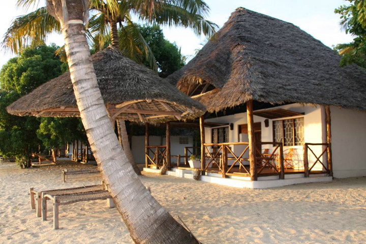 2012-01-11 RL Tanzania Zanzibarfestival 1