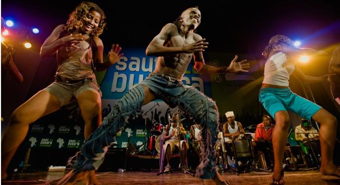 2012-01-11 RL Tanzania Zanzibarfestival Hoved