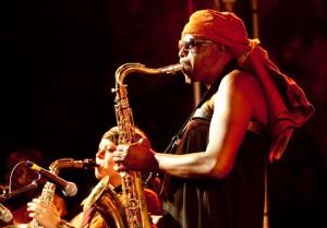 2012-01-13 Tanzania Zanzibar-festival 3