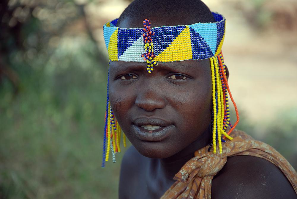 2012-02-09 Serengeti befolkningsvekst Portrett RL