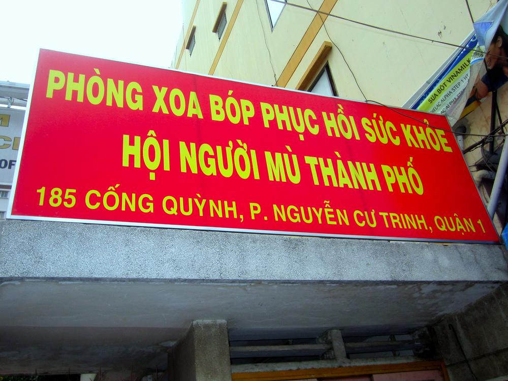 2012-02-13 Barwin Ho Chi Minh Skilt