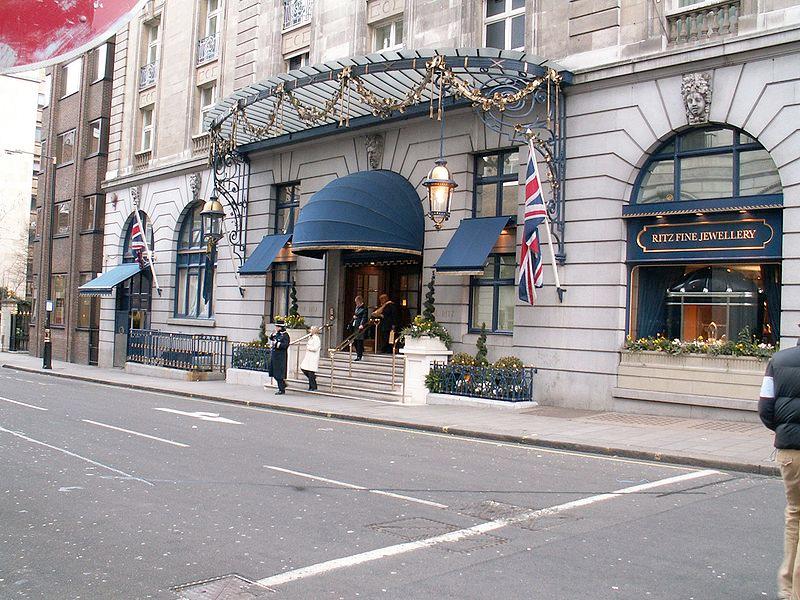 2013-01-28 Casino London Ritz.jpg