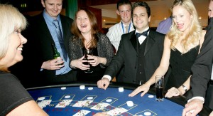 2013-01-28 Casino London.jpg