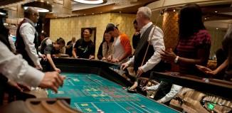 2013-02-15 Casino Las Vegas.jpg