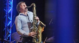 2013-02-15 Jazz Bremen.jpg