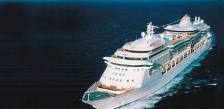 2013-02-27 cruise.jpg