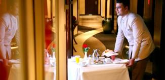 2013-03-10 Hoteller.jpg
