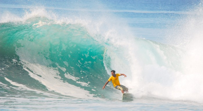 2013-04-04 Surfeferie Mexico.jpg