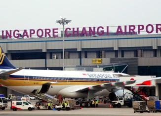 2013-04-20 Beste flyplasser.jpg
