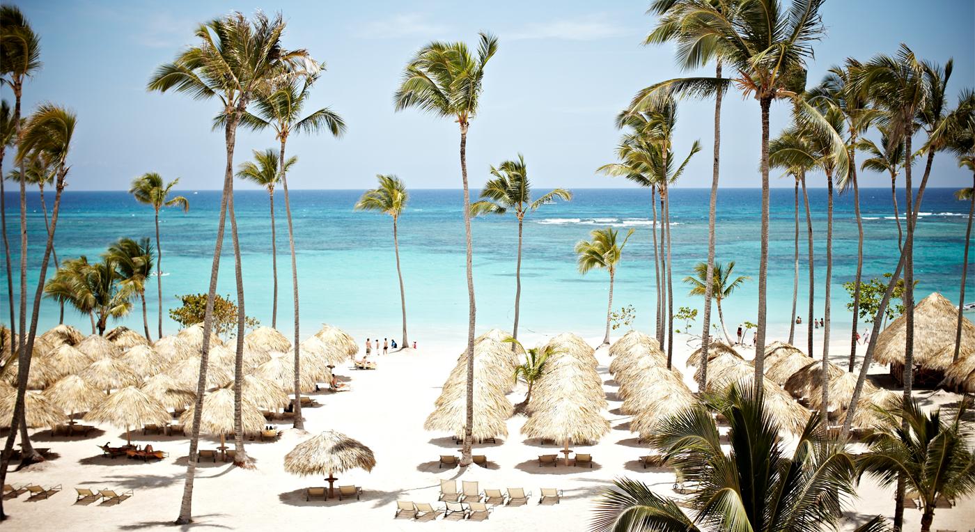 2013-04-22 Dominikanske Republikk.jpg
