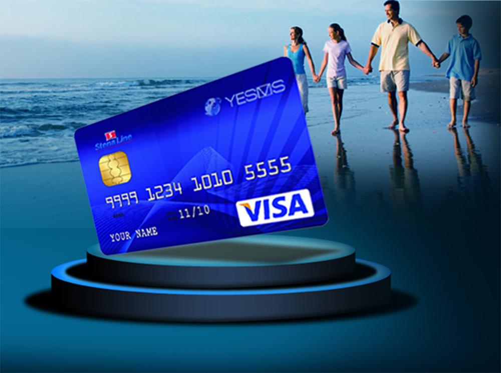 2013-04-30 Stena Line Visa.jpg