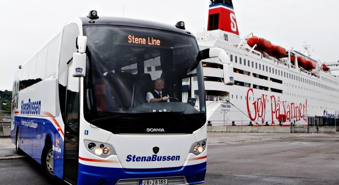 2013-04-30 Stena Line.jpg