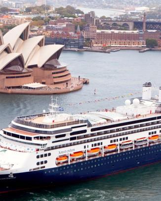 2013-05-19 Cruise MS Amsterdam.jpg