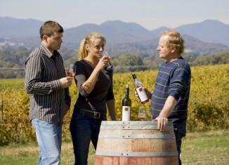 2013-05-20 Australsk vin.jpg