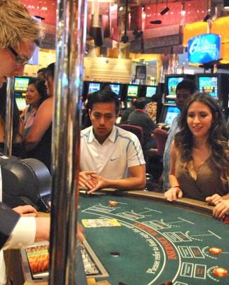 2013-05-23 Casino i Sydney.jpg
