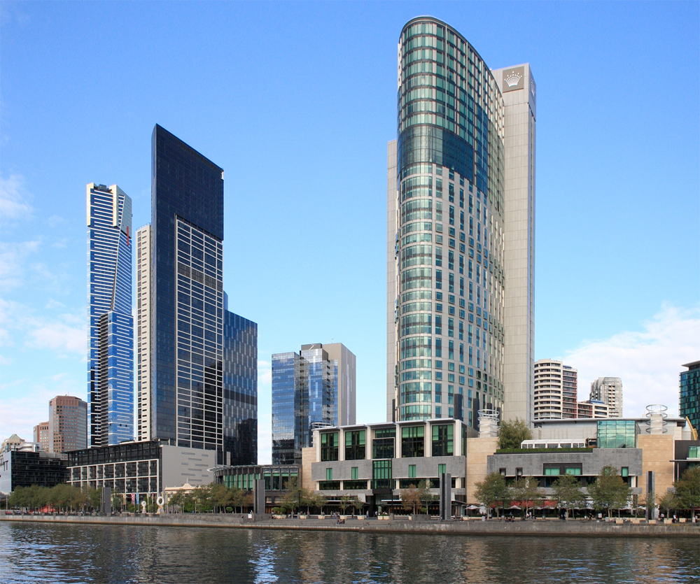 2013-05-23 Crown Casino Sydney.jpg