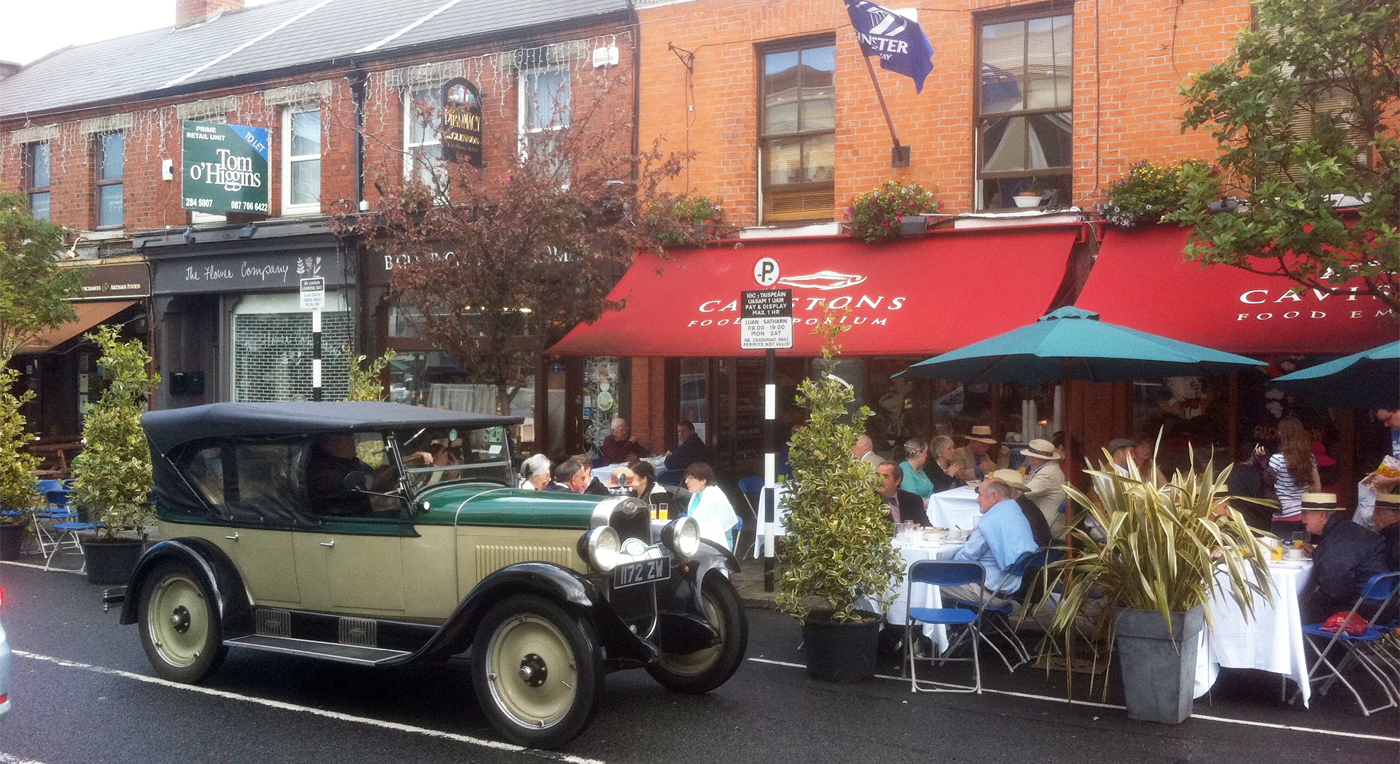 2013-06-08 Bloomsday.jpg